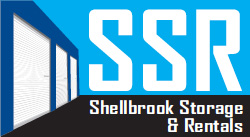 Shellbrook Storage